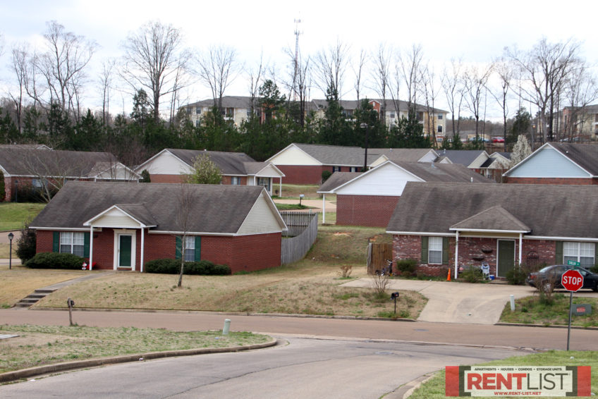 One Bedroom Apartments In Oxford Ms Part   35: 1 Bedroom Apartments In Oxford  Ms