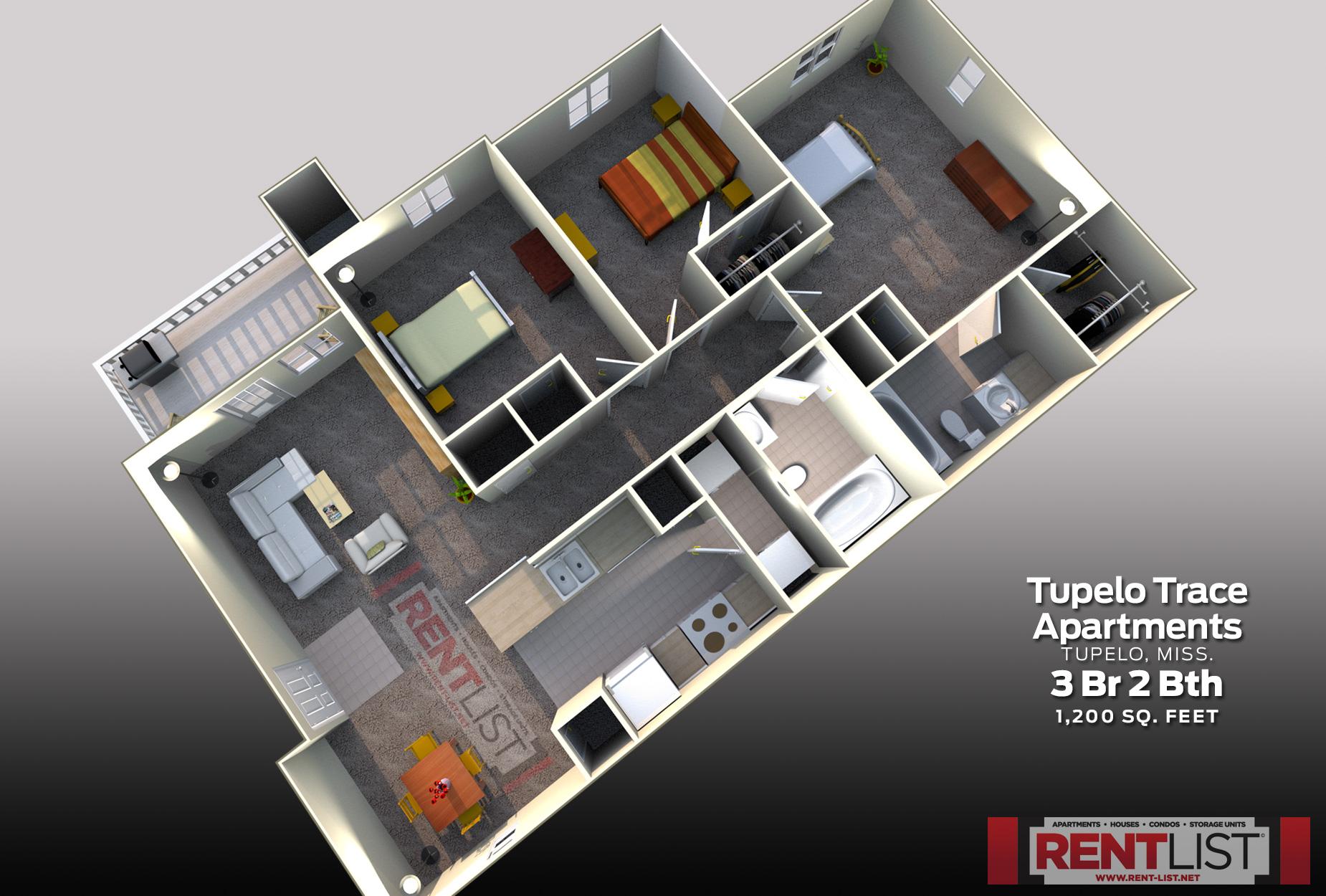 Plan house printing tupelo ms house plans Building plan printing