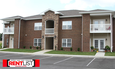 Seville Place Apartments Florence Al