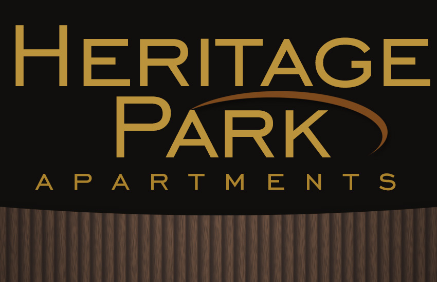 Availability Or Questions Contact Heritage Park Rent List