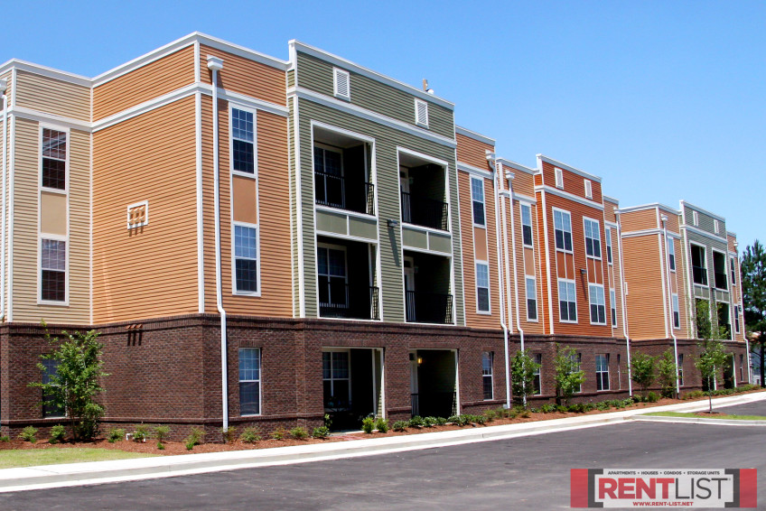 Lafayette Place Rental Apartments In Oxford Mississippi Rent List