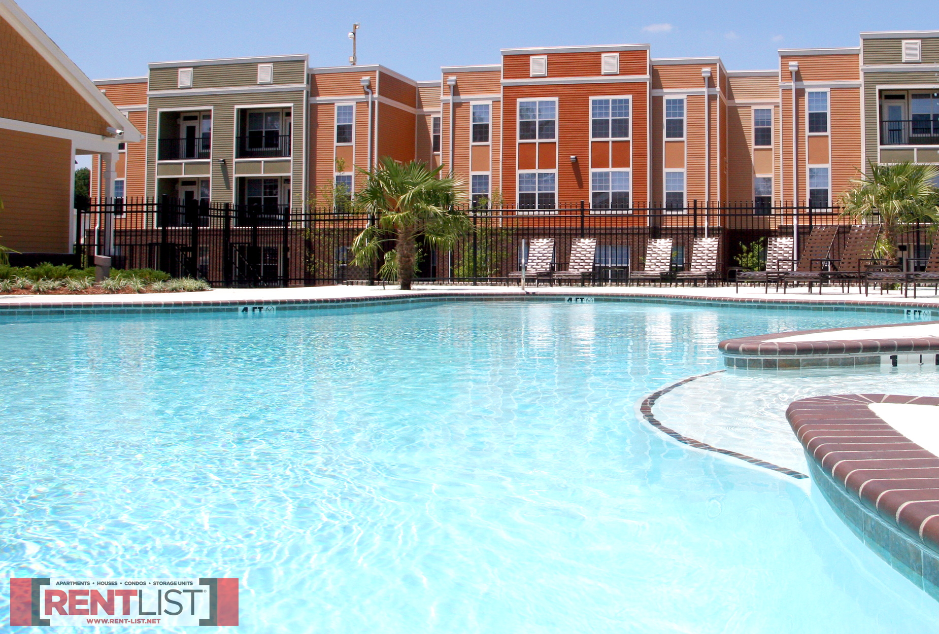 Lafayette place rental apartments in oxford mississippi - One bedroom apartments in oxford ms ...