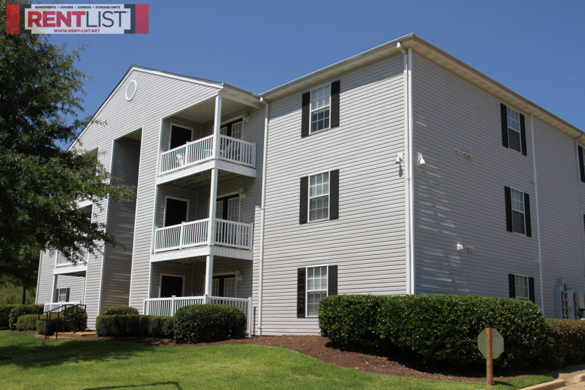 Lexington Pointe Apartments Rentals In Oxford