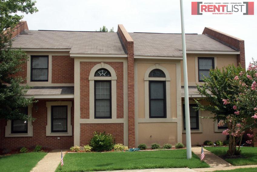 Realtors Rental Homes Tupelo Ms