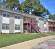 South Park Manor Apartments, Tupelo, Mississippi – Rent-List.net